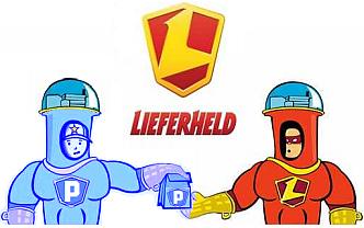 Lieferheld-police-raid
