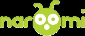 Naroomi-logo