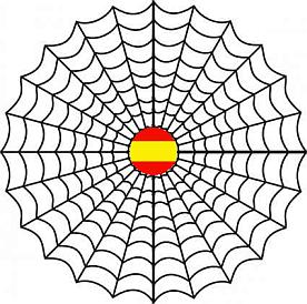 Spanish-web