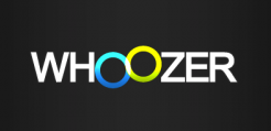 Whoozer-logo