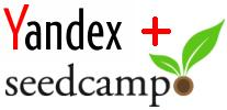 Yandex-Seedcamp-logos