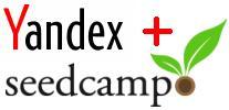 Yandex-Seedcamp-logos