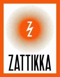Zattikka-logo