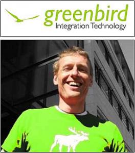 greenbird-Thorsten-Heller