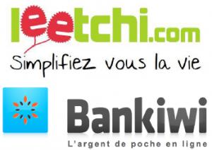 leetchi_bankiwi-launch