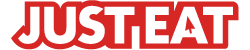Justeat_logo