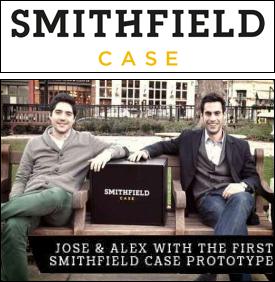 Smithfield-Case