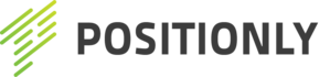 positionly-logo