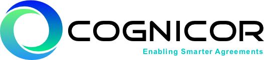 Cognicor-logo