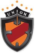 E3Union-logo