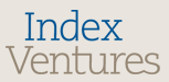 Index-Ventures-logo