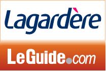 Lagardere-LeGuide-logos