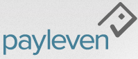 Payleven-logo