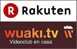 Rakuten-wuakitv-logos