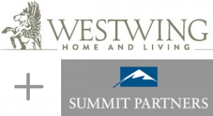 Westwing-Summit-Partners-Logo