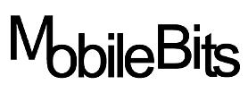 mobilebits-logo