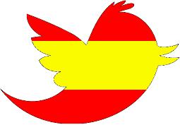 twitter-tools-spain