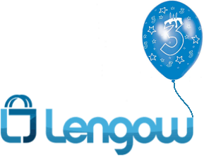 Lengow-3rd-anniversary