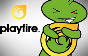 Playfire-green-man-gaming