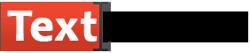 Textmaster-logo