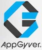 appgyver-logo