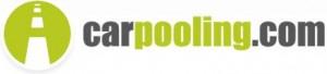 carpooling-logo