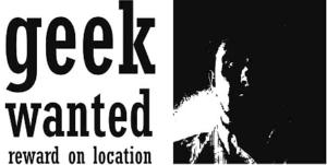 geek-wanted