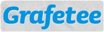 grafetee-logo