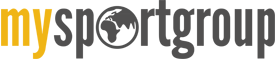 mysportgroup-logo