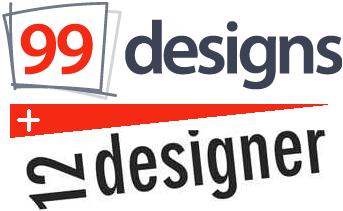 12designer-99designs