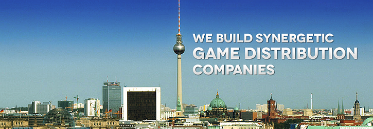 Berlin-game-distribution-hitfox