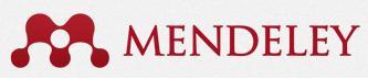 Mendeley-logo