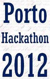Porto-Hackathon