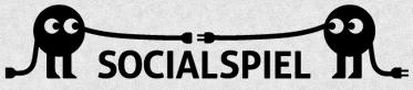 SocialSpiel-logo