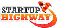 Startup-Highway-logo