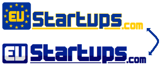 logo-change-eu-startups