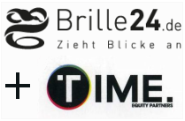 Brille24-funding