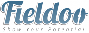 Fieldoo-logo