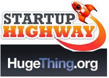 HugeThing-S-Highway