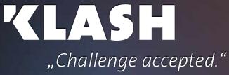 Klash-logo
