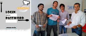 Porto-Hackathon-winners