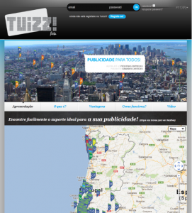 Tuizzi-Screenshot