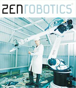 Zenrobotics-logo