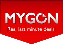 mygonlogo