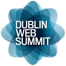 Dublin-Web-Summit-logo
