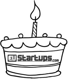 EU-Startups-2nd-birthday