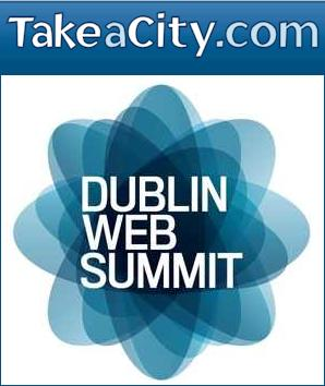 TakeaCity-WebSummit