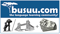 busuu-funding-london