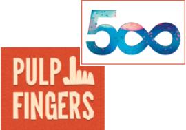 500-x-PulpFingers