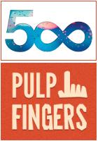 500x-PulpFingers